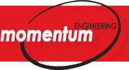 Momentum Engineering